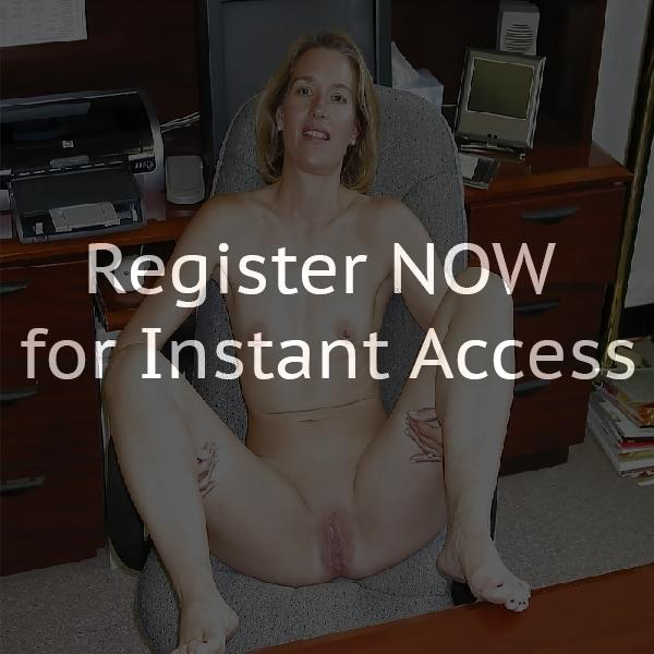 Tantric bdsm Youngstown